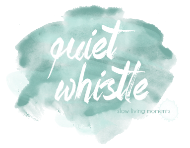 cropped-quiet-whistle-logo.png