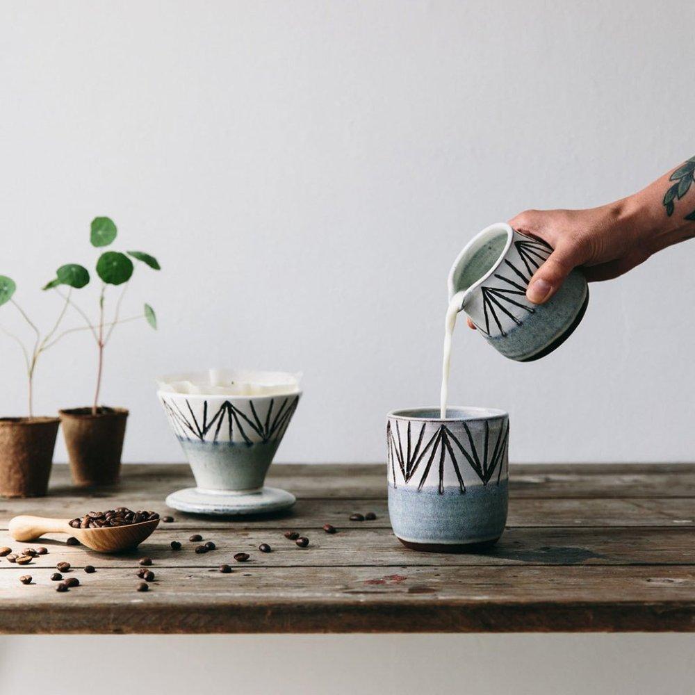 ceramic-milk-pourer-handmade-in-the-uk-4_1795816e-a4bb-4ca9-a30c-b2f207a95d07_1024x1024.jpg