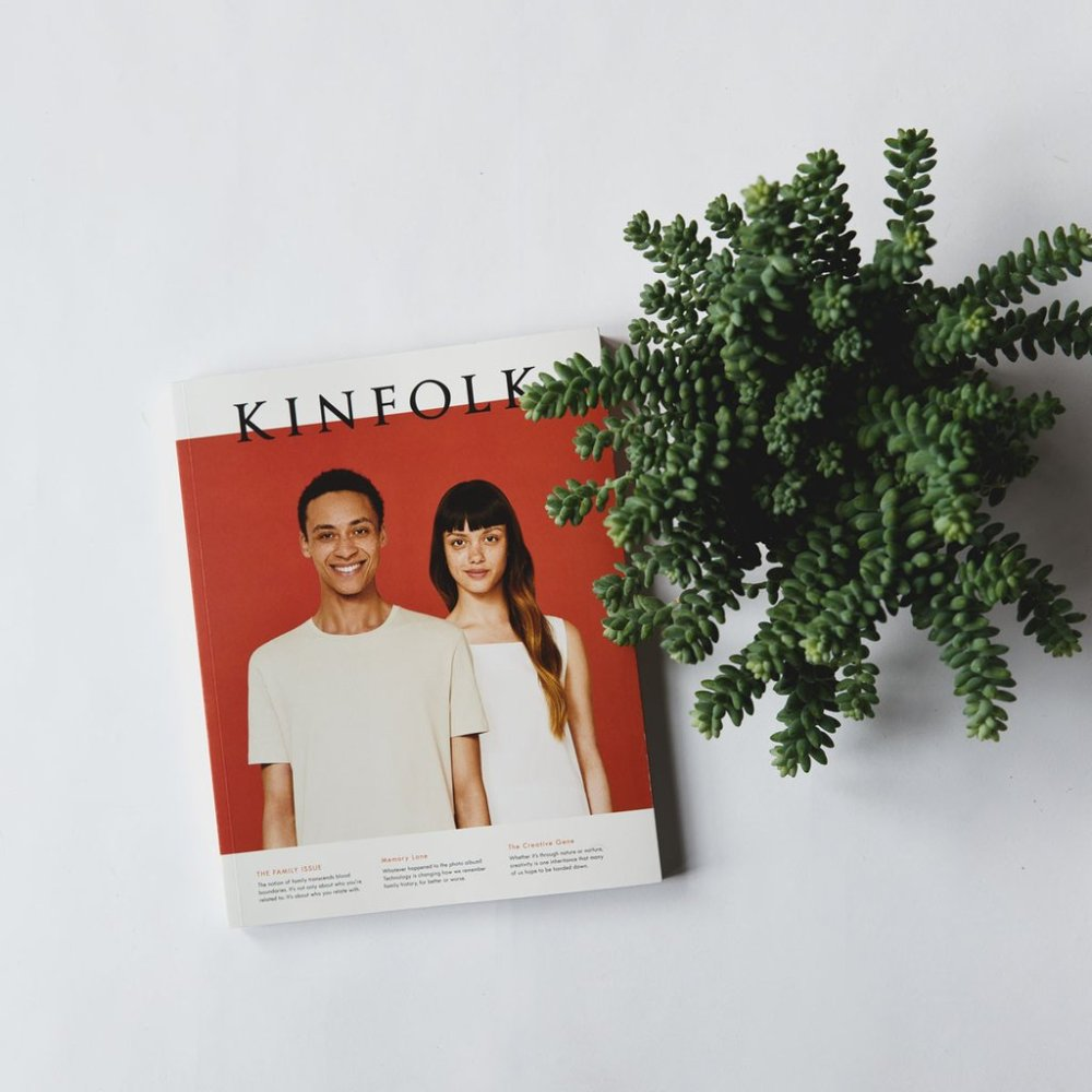 kinfolk-magazine-17-in-the-uk-slow-living-journal-3_1024x1024.jpg